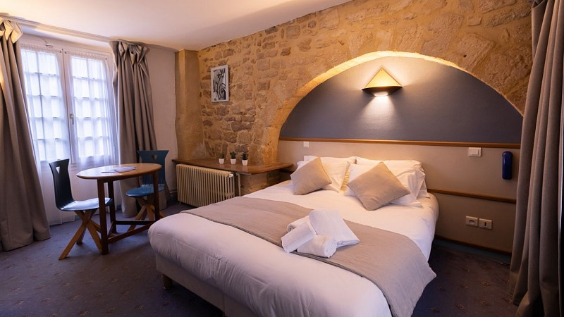 Hotel-des-Recollets-1
