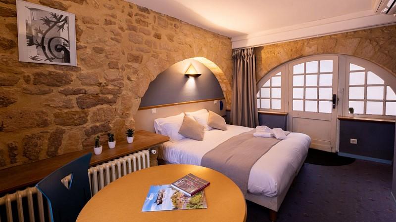 Hotel-des-Recollets-2