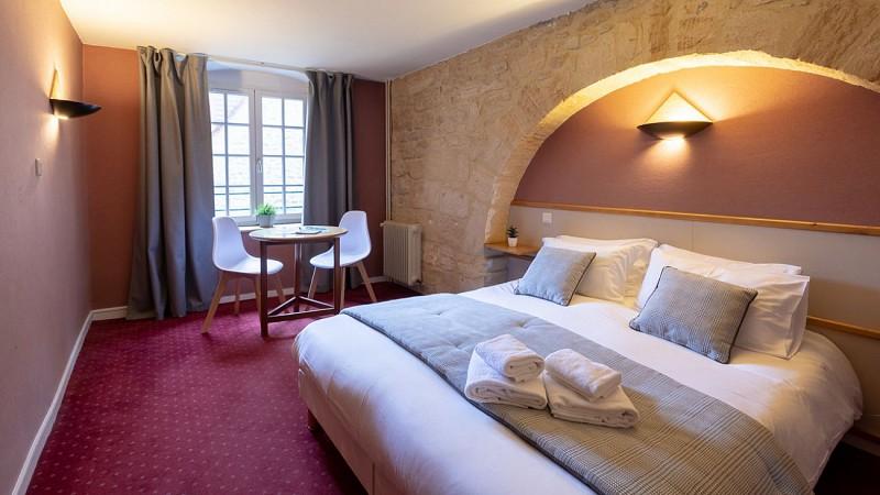 Hotel-des-Recollets-15