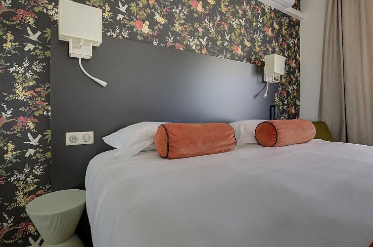 EUROP HOTEL