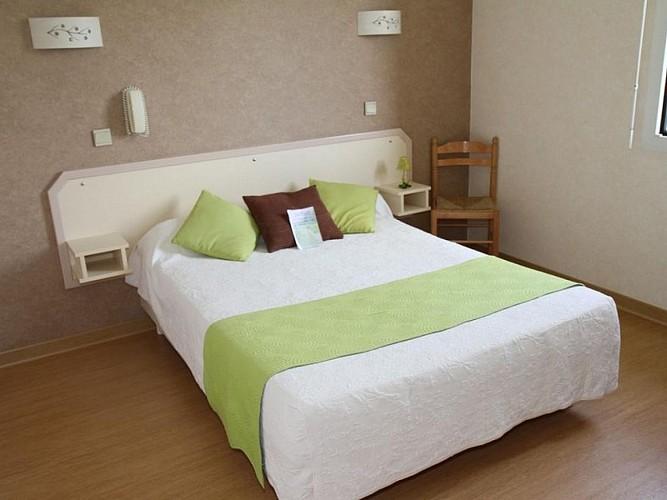 Rev'Hotel Ribérac (8)