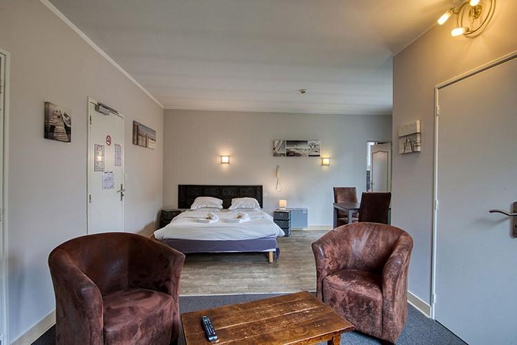 Hotel-la-beauronne©la-beauronne