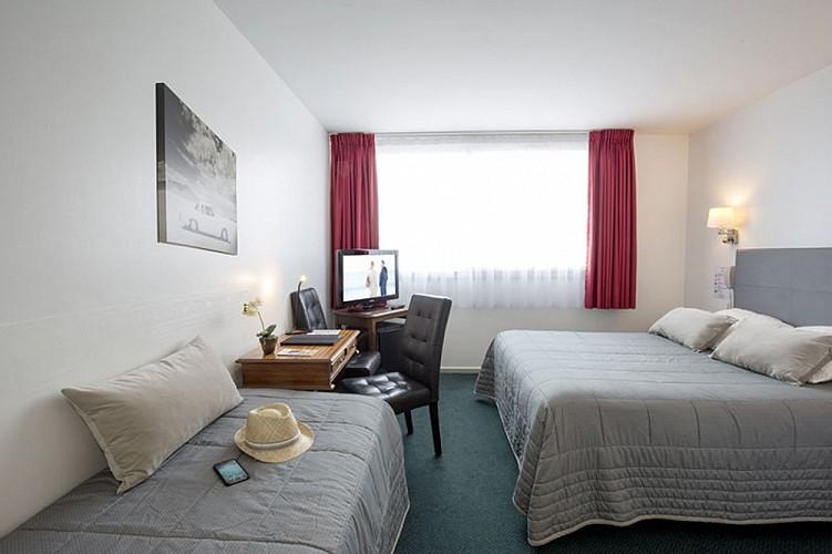 Hotel-Bristol-chambre