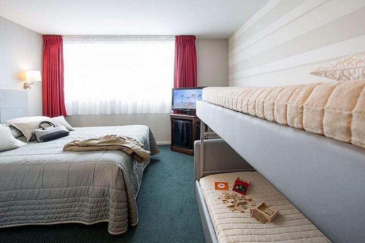 Hotel-Bristol-chambre-familiale