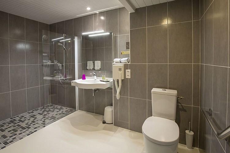 Hotel-Bristol-SDE-handicapé