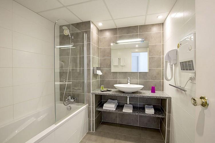 Hotel-Bristol-salle-de-bain