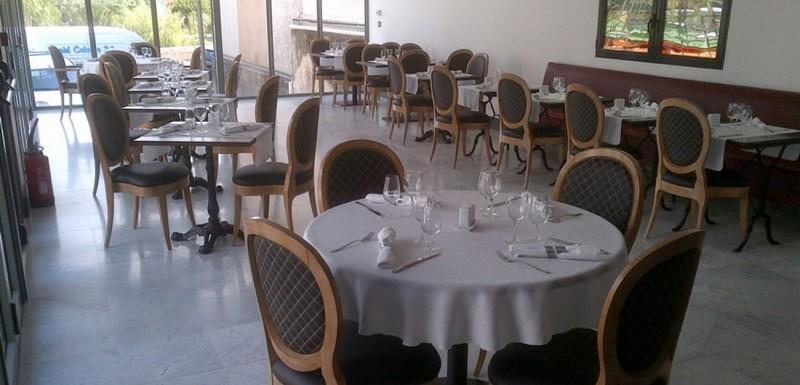 Restaurant Ibis Périgueux