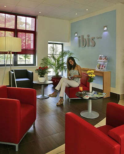 Hotel_Ibis_sarlat_Centre (7)