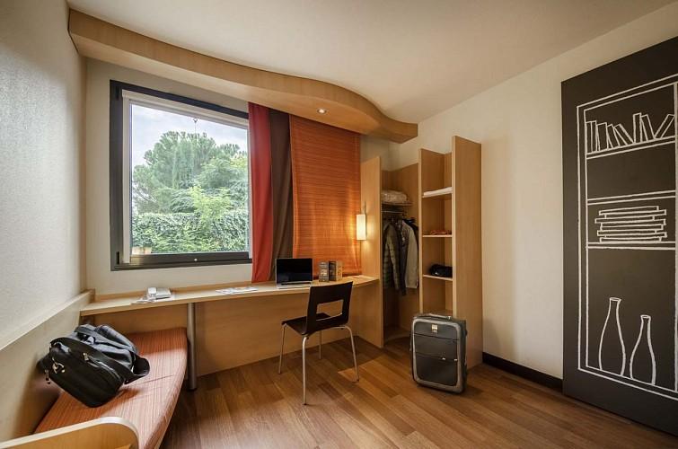 Hotel_Ibis_sarlat_Centre (2)