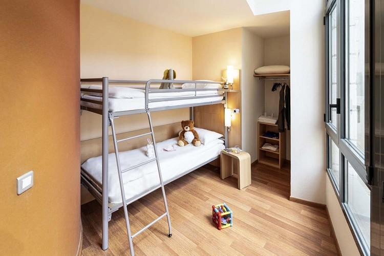 Hotel_Ibis_sarlat_Centre (4)