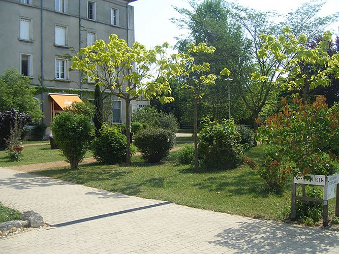 residence-hoteliere-perigueux-(2)