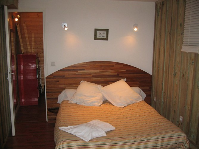 Hôtel_du_Cap (3)