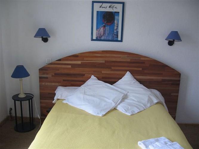 Hôtel_du_Cap (5)