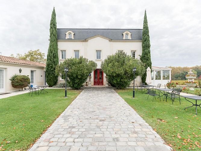 Le-Pavillon-de-Margaux1