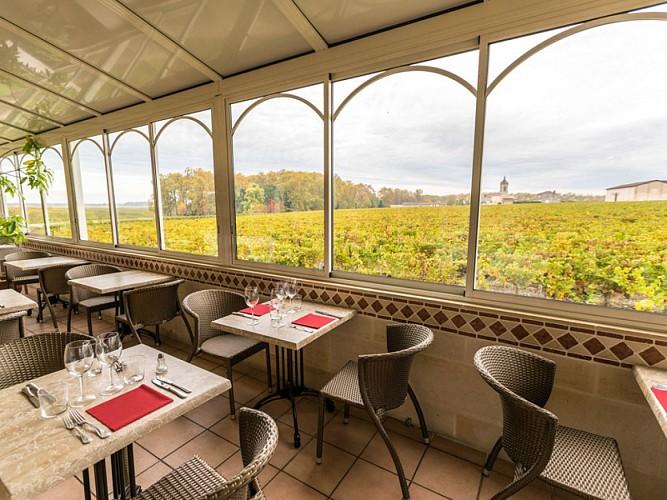 Le-Pavillon-de-Margaux3