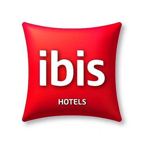 Logo_IBIS_CMJN