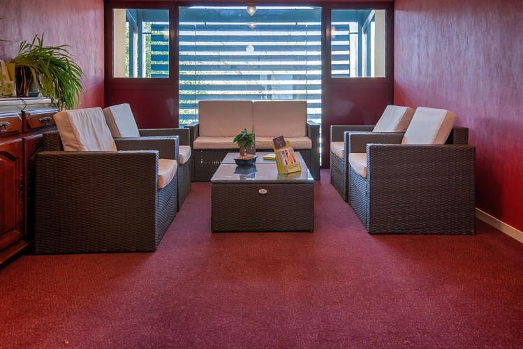 HOTEL_DE_FRANCE_ET_D'ANGLETERRE_CHAMBRE_VisionAir_7