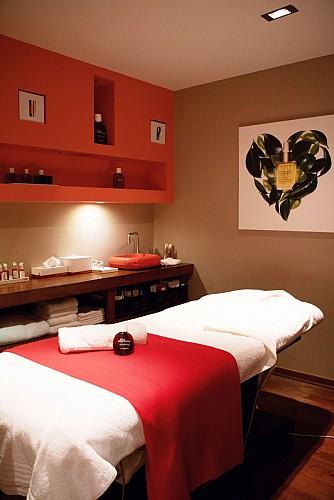 Hotel_Cote_Sable (4)