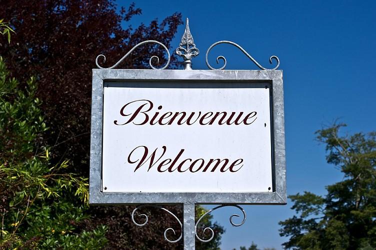 1 - bienvenue