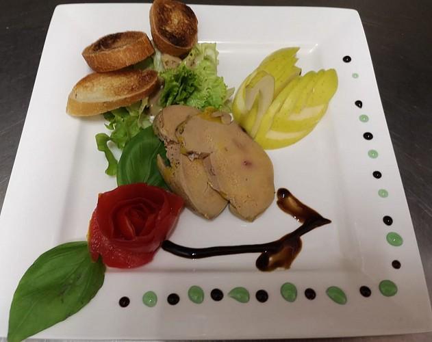 terrine de foie gras (1)