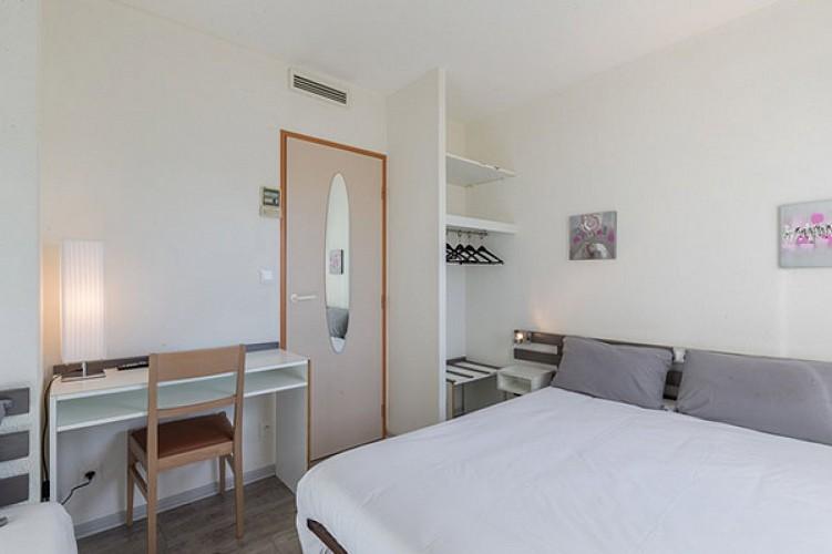 hotel_aliotel_cazeres