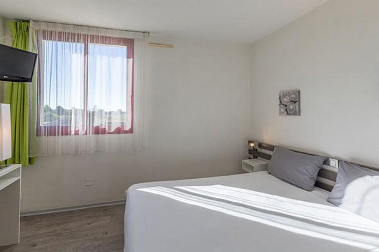 hotel_aliotel
