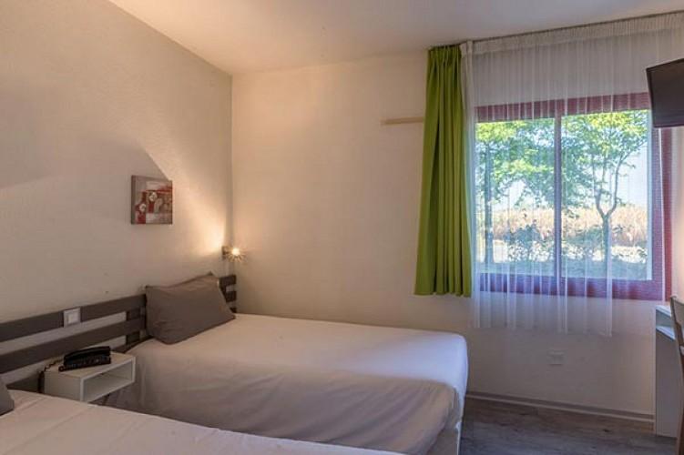 hotel_aliotel_cazeres_landes