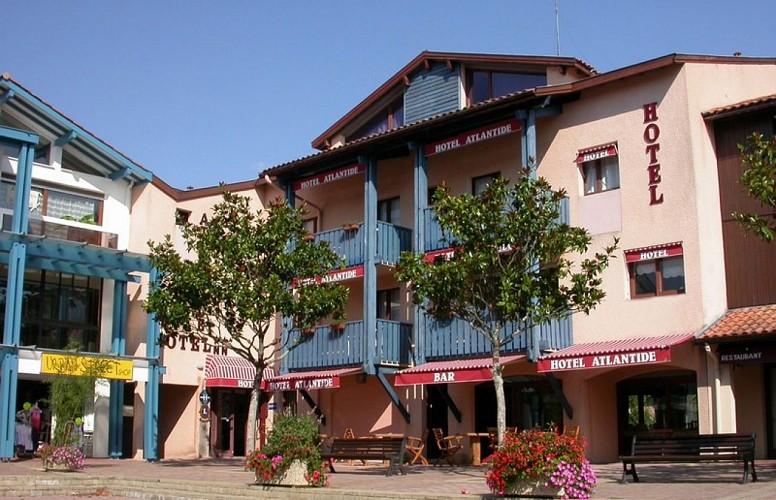 hotel-atlantide-bisca