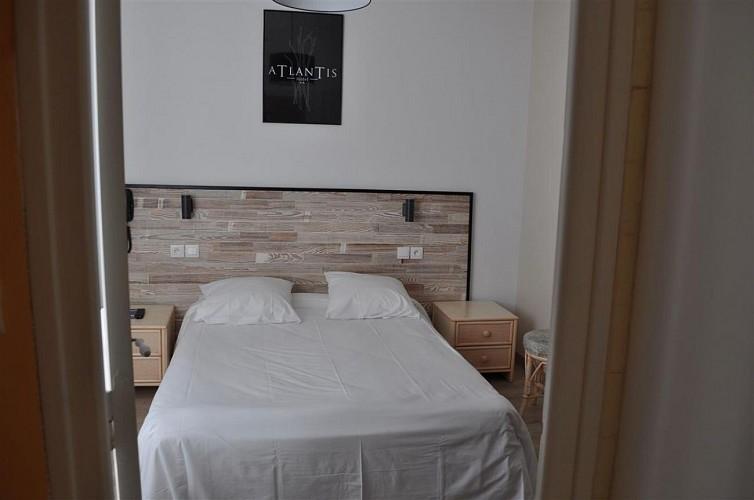 2020-hotel--atlantis