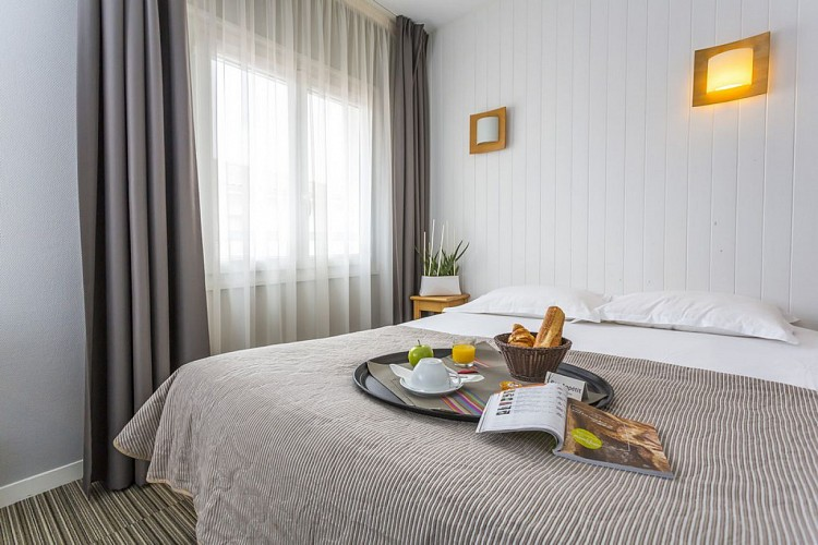 Hotel le relais-BISCA-013