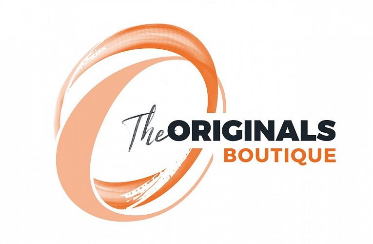 TheOriginals_Boutique_Large_Full_Texture (1)