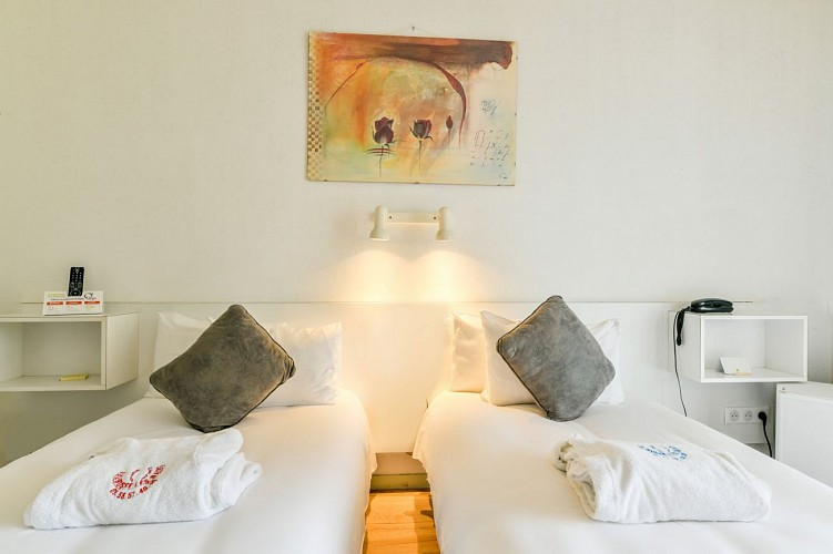 Thermes Saubusse hôtel 2 - WEB