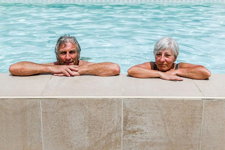 Thermes Saubusse piscine 2 - WEB