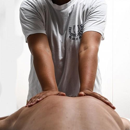 Thermes Saubusse massage - WEB