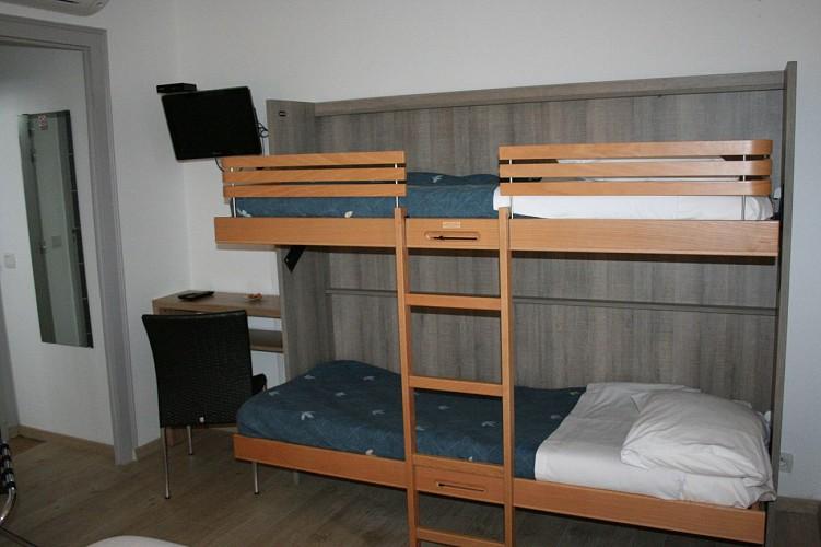 hotel-les-italiens-2