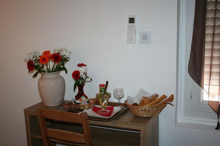 hotel-les-italiens-5