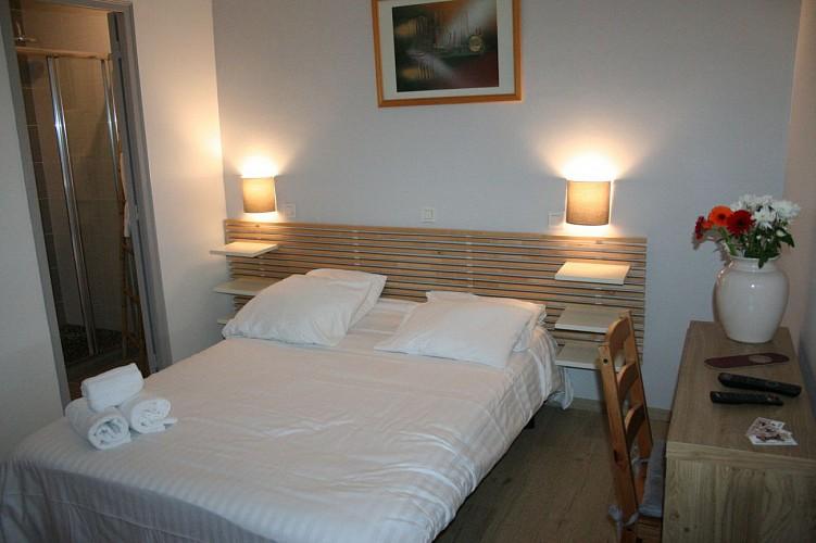 hotel-les-italiens-6