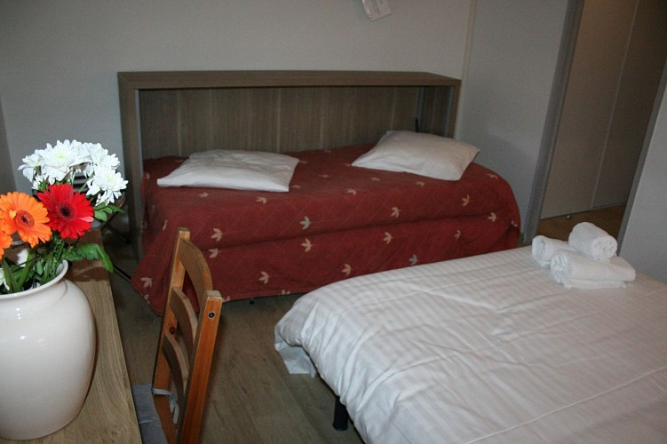 hotel-les-italiens-7