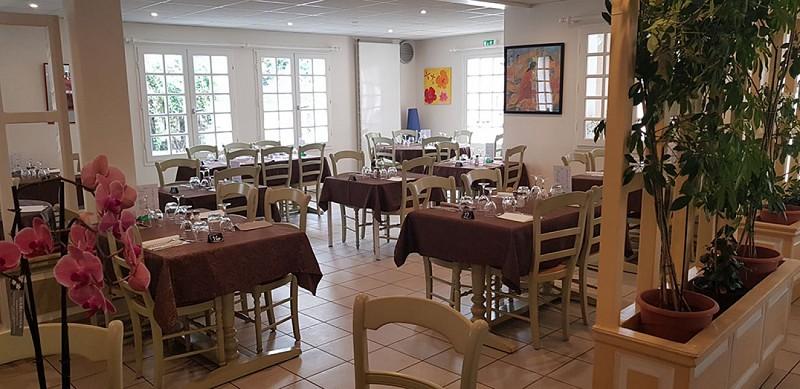 LEVIGNACQ_Les Genêts du Vignac 2_Salle de restauration
