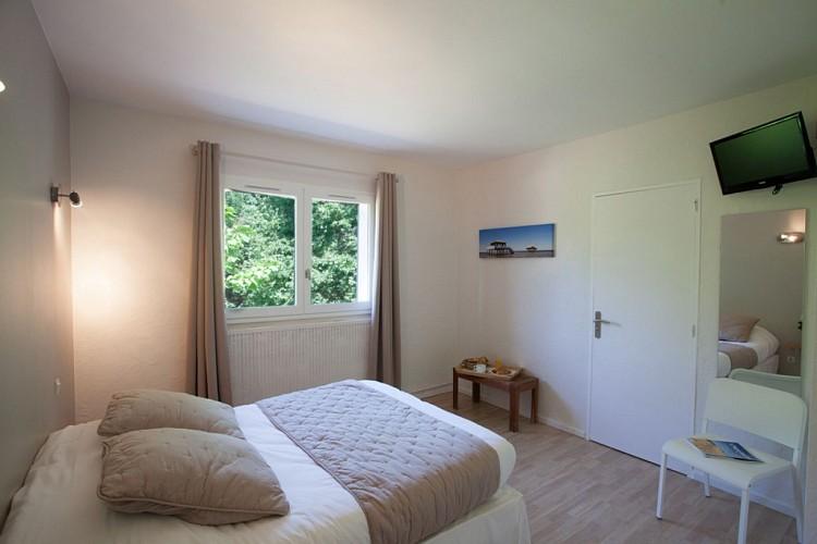 hotel-la-ferme-d-en-chon-chambre-biscarrosse