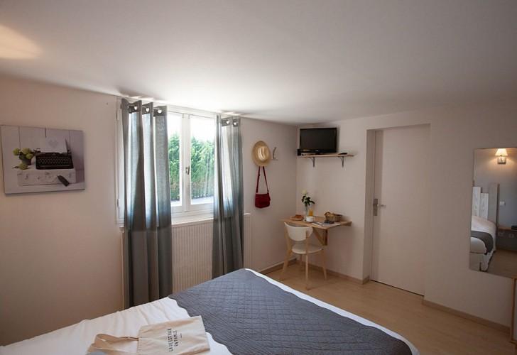 hotel-la-ferme-d-en-chon-chambre-double-bisca