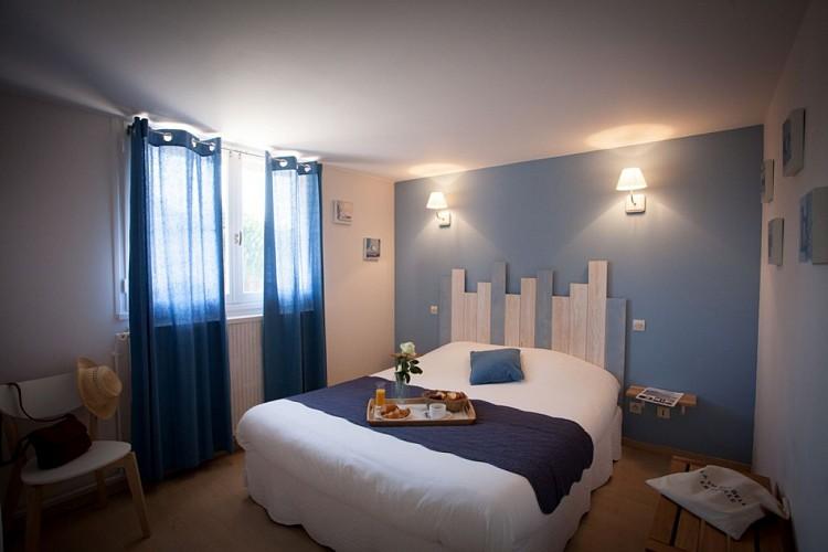 hotel-la-ferme-d-en-chon-chambres-bisca