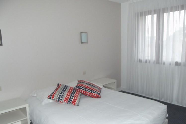 hotel-jardins-ocean-quadruple2