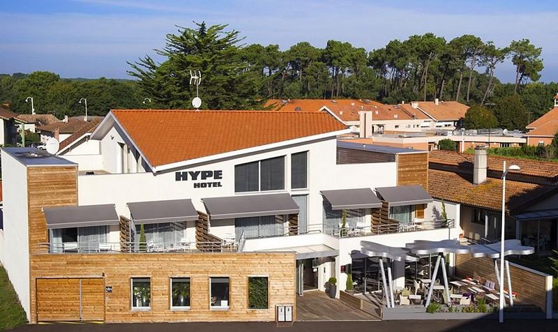 hype-hotel-bisca-vue-exterieure-2