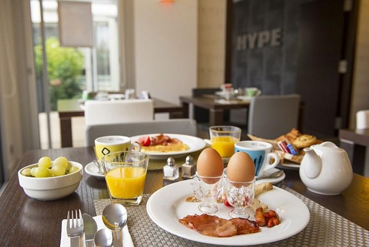 hype-hotel-bisca-petit-dejeuner
