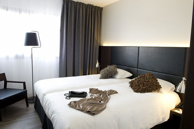 Hype hotel 5