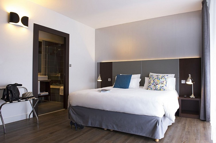 hype-hotel-bisca-chambre