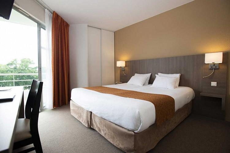 Hotel-Best-Western-Sourceo-Accueil