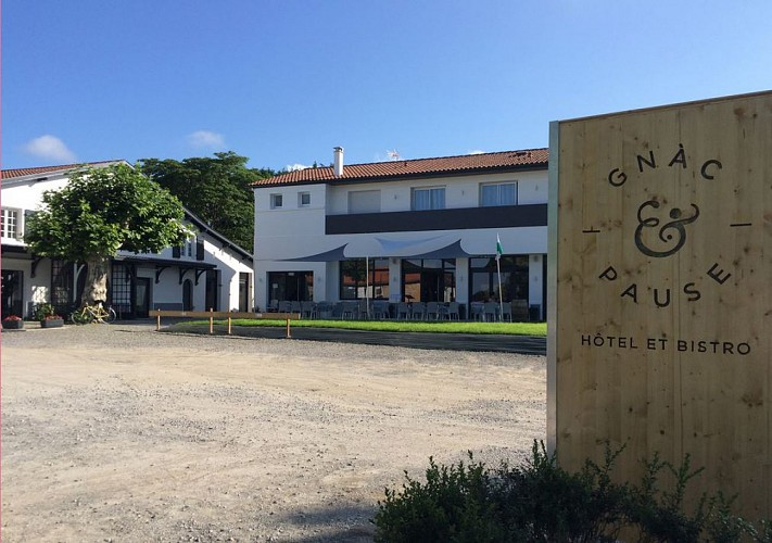 Hotel_Gnac_e_Pause