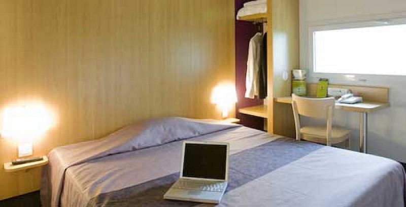 Hôtel BB